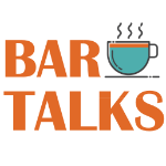 Bar Talks by C&CI